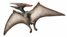 Spielfigur Pteranodon Sammelfigur Dinosaurier Saurier Urzeittier Figur Figura
