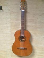 Cortez Acoustic Classical Guitar