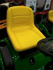 Replacement Seat for John Deere L100 L105 L107 & LA Series NEW + FREE SHIPPING