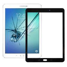 Ersatzglas Frontglas Displayglas für Samsung Galaxy Tab S2 9.7 SMT810 T815 Touch