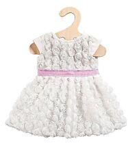 Vestidos de muñeca Muñecas ensueño Heless para 28 cm - 35