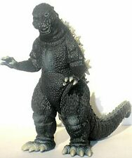 BANDAI 50th ANNIVERSARY MEMORIAL BOX Godzilla 1984 6 inch figure from Japan
