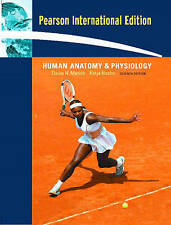 Human Anatomy and Physiology: WITH A Brief Atlas of the Human Body AND Brock Bi