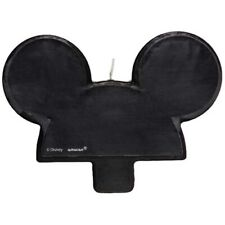 MICKEY MOUSE Forever CAKE CANDLE ~ Birthday Party Supplies Cupcake Decoration