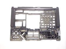 Genuine Lenovo Thinkpad T410s Reposamuñecas Ratón Altavoces Carcasa Funda Interior