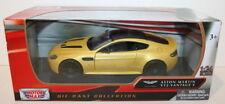 Aston Martin V12 Vantage s 1 24 Motor Max 79322