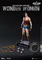 WONDER WOMAN Justice League PX 8 BEAST KINGDOM DAH-012 DYNAMIC 8-CTION figure