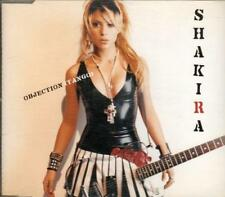 Shakira Objection (Tango)