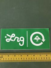 Lrg Decal/sticker Skate/surf Lg.