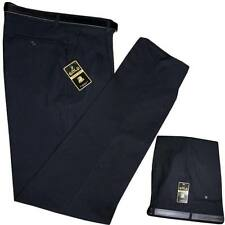 Unbranded 36L Trousers for Men