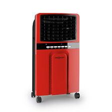 Condizionatore Portatile Climatizzatore Aria Condizionata Stanze 65W Ventilatore