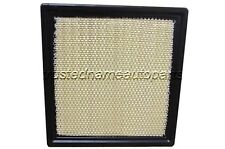 Engine Air Filter for Ford Expedition F150  F250 F350 F450 Lincoln Navigator