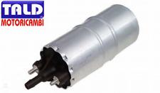 Pompa Benzina BMW Ducati K75 K100 K1100 851 888