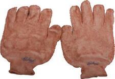 Hagerty Silversmiths Polishing Gloves with R-22 Tarnish Preventative, Brand New