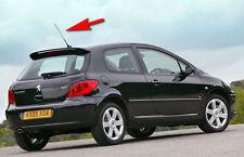 Peugeot Am/Fm Antenna Tetto Supporto