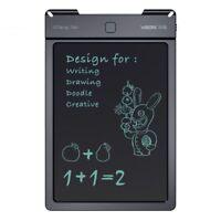 13 pouces LCD écriture dessin tablette écriture Pads Conseil éco-Durable