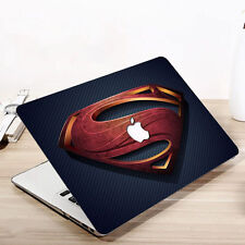Personalized Hard Case Shell Keyboard Cover Skin For Macbook Pro 13/15 Air 11/13