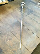 TC Direct Industrial Temperature Probe 480 mm Long