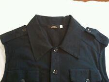 NUOVO occasione Nr. 2 maglia maglietta smanicato sleeveless t-shirt