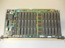Zetron Model 4048 Phone Patch Card 950-9694