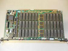 Zetron Model 4048 Phone Patch Card 950 9694