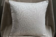 Cushion cover Made In Lorient Decor - Heath Birch 1434