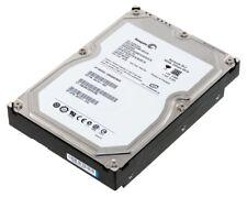 HP gb0500c8046 500 Go 7.2 K SATA-II ORIGINAL 8.9CM 454141-002