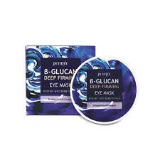 [PETITFEE] β-Glucan Deep Firming Eye Mask 60ea
