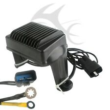12 Voltage Rectifier Regulator For Harley All Touring Model 97-01 98 99 74505-97