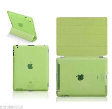 "Custodie e copritastiera verde per tablet ed eBook 7.9"""