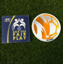 4ca808294 Velvet 2011 AFC Asian Cup Patch AFC asia for Fair Player Soccer Patch Badge