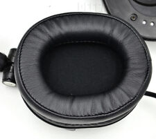 Cushioned ear pads for Audio technica ATH-M50 M50S M50X M30 M40 M35 M20 SX1 M40X