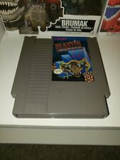 Blaster Master Nintendo NES - Cartridge Only