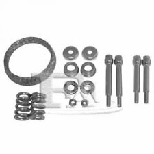 FA1 Gasket Set, exhaust system 218-967