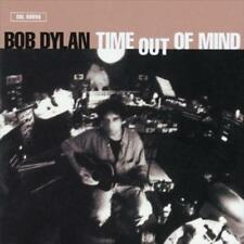 BOB DYLAN TIME OUT OF MIND NEW VINYL RECORD