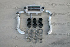 90-99 MR2 Upgrade Side Intercooler+Piping 3SGTE/SW20