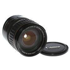 Canon Zoom Lens EF 28-135mm 1:3,5-5,6 IS USM Zoomobjektiv für Canon EOS