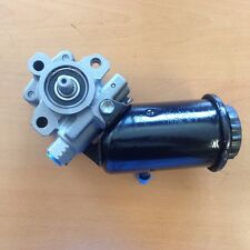 Power Steering Pump Fit For   Lexus   IS 300