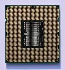2x Intel Xeon X5650 12x 2,66GHz Six Core Prozessor - SLBV3 - Matched Pair