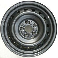 1 TOYOTA RAV4 STEEL CASE WHEEL RIM 16X6.5 114.3MM 65DH13 OEM 2006-2012 06-12 #1