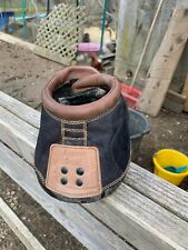 Easy Boot horse trail boots size 4