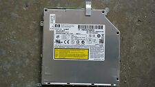 Hp Envy 14-1000 Dvdrw 608374-001 Tested
