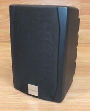 Genuine Kenwood (KS-203HT) Front Left Replacement Speaker Only **READ**