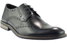 Jeffery West Brogues - Men's Formal Footwear