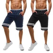 Knee Length Leggings Big & Tall Trousers for Men