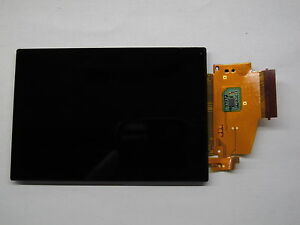 NEW LCD Display Screen for Panasonic Lumix DMC-GF8 Camera Repair Part