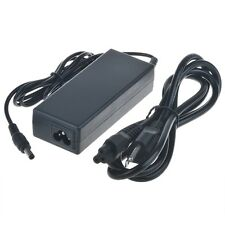 Generic AC Adapter For Respironics EverGo 900-120 REF 900 O2 Power Cord Charger