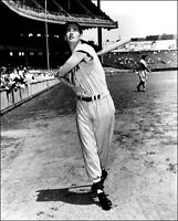 Ted Williams #15 Photo 8X10 - Boston Red Sox  Buy Any 2 Get 1 FREE