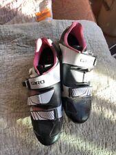 giro factor condor rapha team cycling shoes EU 47