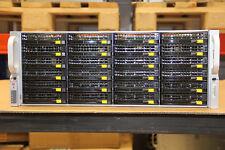 """Supermicro SC846A-R1200B / 1:1 Passthrough / 4U / 24Bay 3,5"""" / 846 / Gehäuse"""